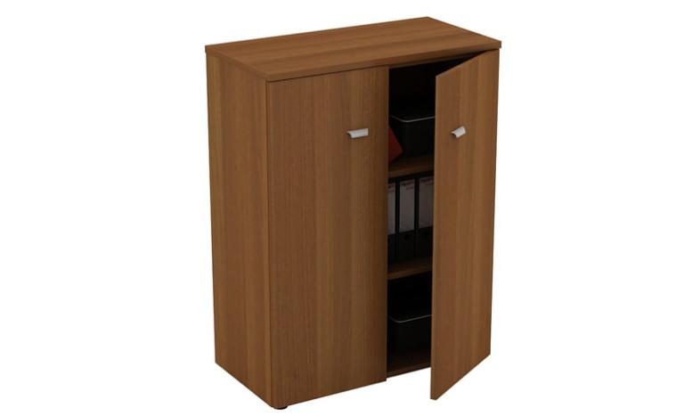 Шкаф низкий (ЛДСП) 800*400*1200