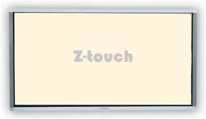 Интерактивный дисплей (диагональ 32′, 43′, 55′)