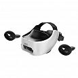 VR-решения для образования